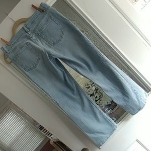 Route 66 Jeans - Route 66 - jeans